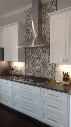 970 Best Your #TheTileShop Spaces images in 2019 | The tile shop