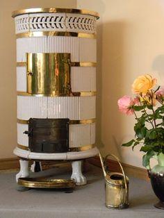 visitez ce site consacr aux po les en fa ence alsaciens anciens kachelofen vente et r novation. Black Bedroom Furniture Sets. Home Design Ideas