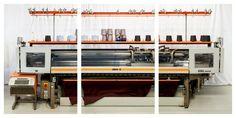 SNS-Herning-(c)-Alastair-Philip-Wiper-24