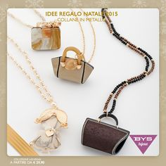 http://www.bysimon.it/italiano/collection.html?limit=all&manufacturer=151&tipologia=53