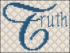 Joyful Expressions Quick Stitch and Minis Cross Stitch Designs Featuring Bible Verse Mini Cross Stitch, Cross Stitch Charts, Cross Stitch Designs, Faith Hope Love, Friendship Gifts, Easy Gifts, Joyful, Bible Verses, Arts And Crafts