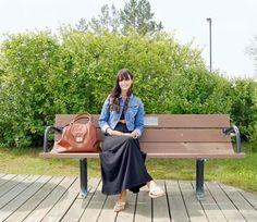 Newlie: Diaper Bags for Stylish Mom's ⋆ Mommy's VanityMommy's Vanity www.newlie.com