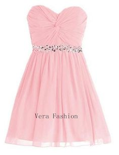 Love this dress, the color wouldn't look good on me so Id pick a different shade but still it's gorgeous.