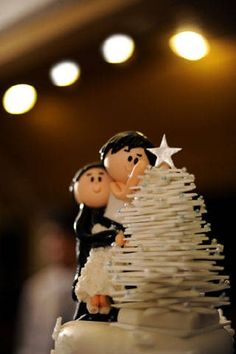 filipino wedding cake toppers 1000 images about wedding cake toppers on 14238