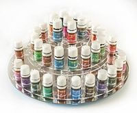 Essential Oil Carousel - I have three of these, Love them!