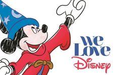 Disney lanza disco con sello latino  #Discolatino #Disney #Produccióndiscográfica #Talentolatino #UniversalMusicMéxico #WeLoveDisney