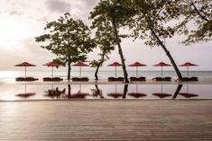Khao Lak Beach, Ao Nang Beach, Railay Beach, Koh Samui Thailand, Phuket, Beautiful Places To Visit, Places To See, Lamai Beach, Beach Cocktails