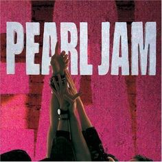 """""""Even Flow"""" is a song by the American rock band Pearl Jam. Featuring lyrics written by vocalist Eddie Vedder and music written by guitarist Stone Gossard, """"E. Iconic Album Covers, Rock Album Covers, Music Album Covers, Music Albums, Eddie Vedder, Nu Metal, Heavy Metal, Pearl Jam Alive, Pearl Jam Ten"""