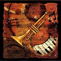 Listen to music from Jazz for the Quiet Times like The Good Life, Whisper Not & more. Find the latest tracks, albums, and images from Jazz for the Quiet Times. Piano Jazz, Grand Piano, All About Jazz, All About Music, I Love Music, Music Is Life, Jazz Painting, 1 Clipart, Mundo Musical