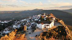 Urlaubsplanung 2017: Die besten Reisetipps für Portugal - SPIEGEL ONLINE - Nachrichten - Reise