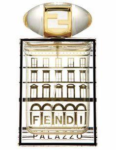 Palazzo by Fendi