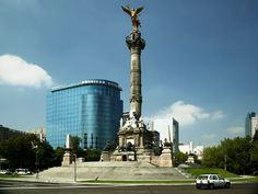 MEXICO CITY Major cities such as Mexico City, are due to unite with each other in time of various cities and towns. Description from cheapvacationholiday.com. I searched for this on bing.com/images