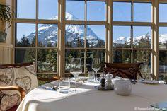Das Interalpen Hotel Tyrol in der Nähe von Seefeld bietet von jedem Winkel im Hotel eine Aussicht auf das Alpenpanorama. Ich habe dort einen Rundgang gemacht und mich in das Hotel verliebt. Begleite mich und vielleicht gefällt es dir so wie mir.