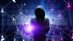 #US #NewYork #Crime #Hackers #BreakingNews #laundering #Bitcoin Wishbone App, Saved Passwords, Money Laundering, Apps, What You Can Do, Sierra Leone, Tech News, Blockchain, Iran