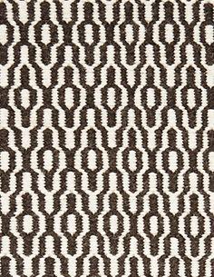 #HookandLoom Bond Natural Wool Rug