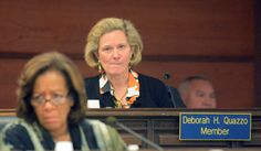 The Watchdogs: CPS a profitable investment for Chicago Board of Ed member | Chicago