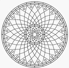Χθες είδα μία υπέροχη κατασκευή από τη συνάδελφο Ελένη Γουβεράκη. Παραδοσιακά πιάτα με σχέδια Mandala . T α πιάτα της Ελένης ήταν ...