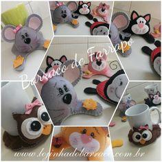 ♥♥a venda na loja www.lojinhadobarraco.com.br