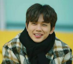 Yoo Seung Ho _ Kang Bok Soo - My Strange Hero Yo Seung Ho, Beautiful Boys, Boy Groups, Kdrama, Hero, Headers, Korean Actors, Icons, Decoration