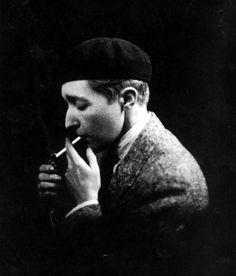 Radclyffe Hall, 1934