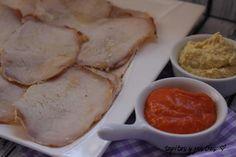 Ideas saladas en el microondas | Cocina