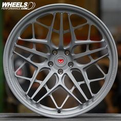 All Time Best Cool Tips: Car Wheels Rims Dreams car wheels tattoo.Car Wheels Wallpaper old car wheels pictures.Old Car Wheels Dads. Rims For Cars, Rims And Tires, Wheels And Tires, Car Wheels, Mustang Wheels, Mustang Cars, Custom Wheels, Custom Cars, Wheel Fire Pit
