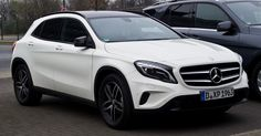 gla mercedes - Google Search