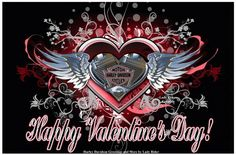 happy valentines day new pic