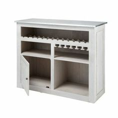 Meuble de cuisine de coin sur pinterest meubles d 39 angle - Meuble de cuisine bar ...