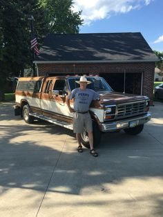 Big Rich Trucking