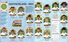 Italia 90 Football Stickers, Football Cards, Bro, Champions, Fc Barcelona, World Cup, Germany, Soccer, History