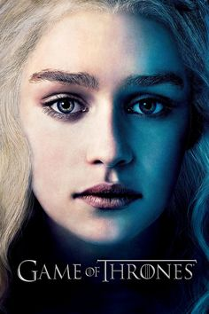Ver Juego De Tronos Temporada 8 Capitulo 1 Latino Hd Game Of Thrones Poster Hbo Game Of Thrones Tv
