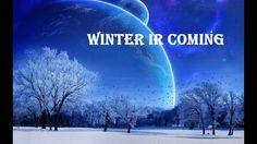 KRYON - Winter Is Coming 2017 October - YouTube