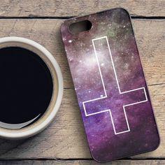 Invoker Dota 2 iPhone SE Case | casefantasy