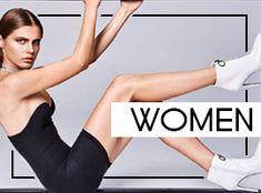 Ανδρική Παντόφλα BellaA74 Brown | E-SHOES.GR Fitbit, Women, Fashion, Moda, Fashion Styles, Fashion Illustrations, Woman