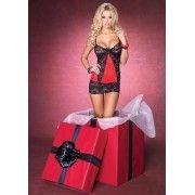 Pomysł na prezent erotyczny http://sexshop112.pl/30-pomysl-na-prezent