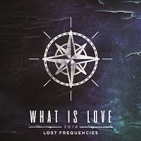 What Is Love 2016 (Dimitri Vegas & Like Mike Extended Remix) by Lost Frequencies on Beatport Lost Frequencies, Music Love, Dance Music, Music Is Life, Music Album Covers, Music Albums, Dubstep, Tatouage Divergent, Wat Is Love