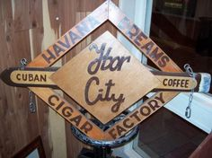 hand rolled cigars, the best mojito ever, and cuban coffee. Vintage Florida, Old Florida, Tampa Florida, Ybor City Tampa, Cuban Coffee, Safety Harbor, Cuban Sandwich, Florida Sunshine, Tampa Bay Area