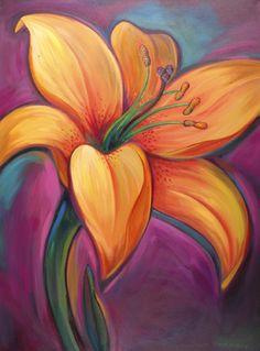 Art by Susan Tolonen