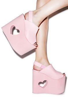 http://www.dollskill.com/x-nikki-lipstick-bb-platform-sandals.html