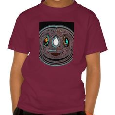 Cool Back Hakuna Matata Underworld Unique T-shirt