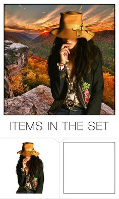 """""""no, it was not ..."""" by awewa ❤ liked on Polyvore featuring arte"""