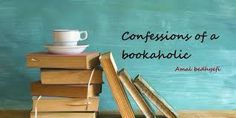 Αποτέλεσμα εικόνας για bookaholic