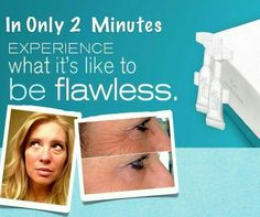 Instantly Ageless  in 2 minutes ..Ask me how u can make money using a 2 minute  video ..It sells itself  !