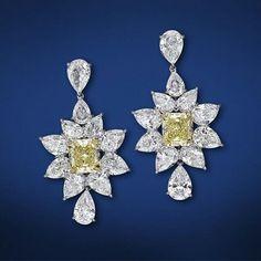 William Goldberg Diamonds