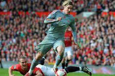 Torres 1-4