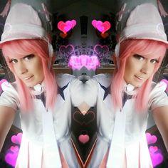 Nonon Jakuzure  Kill La Kill Requested by @jthomeslice   I'll have to take new photos of her soon  #nononjakuzurecosplay #nononjakuzure #cosplay #cosplayer #KLK #killlakill #femalecosplay #cosplay #female #cute #selfie #kawaii #killlakillcosplay #wig #pinkhair #hat #cosprop #nonon #jakuzurenonon #anime #animecosplay #killlakillnonon #elitefour #skull