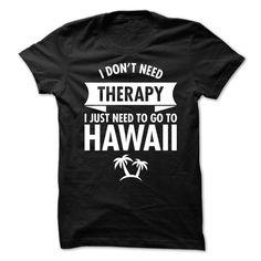 Hawaii T-Shirts, Hoodies. BUY IT NOW ==►…