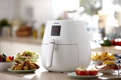 Best Air Fryer Reviews 2015