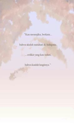 Words are beautifull too Daily Quotes, Best Quotes, Love Quotes, Quotations, Qoutes, Savage Quotes, Quotes Indonesia, Beyond Words, Dream Quotes